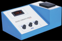 Turbidity Meters
