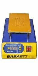 New High Quality BABA SP-303 Mobile LCD Display And Touch Separator