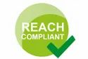 Reach Certification and Testing