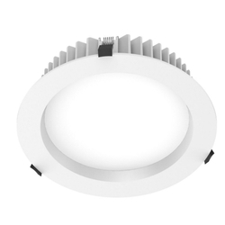 36W Energo LED Recessed SMD Down Lights