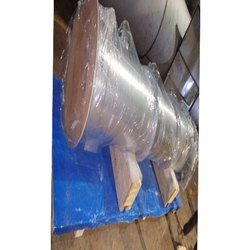 Plastic Industrial Stretch Wrapping Service