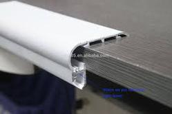 Stap LED Profile