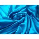 Cotton Viscose Satin Fabrics