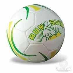Promotional Soccer Balls