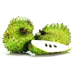 Soursop fruit price in bangalore dating