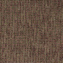 Chenille Check Lycra Fabric