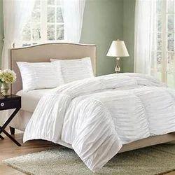 300 GSM Single Bed Comforter