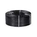 Industrial Anchor Cables