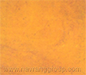 Yellow J Marble Tiles