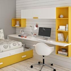 Modern Study Unit At Rs 15000 Piece म डर न फर न चर Womenz Modular Designers Private Limited Hyderabad Id 11927577955
