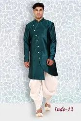 Mens Fancy Indian Wear