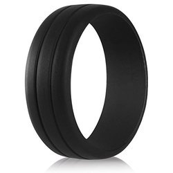 Silicone Tires