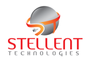 Stellent Technologies Private Limited