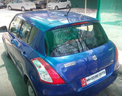 Car Detailed Wash Services