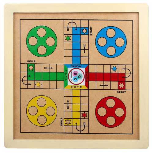 board images games