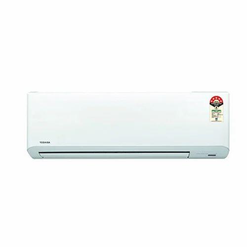 Toshiba Splits AC