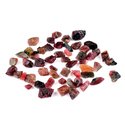 Natural Raw Tourmaline Gemstones