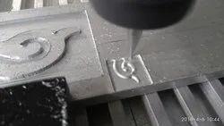 CNC Aluminium Cutting