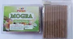 Param Mogra Premium dhoop stick