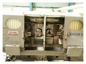 USED & OLD MACHINE- DOOSAN DOSTURN T-3 CNC TURNING MACHINE AVAILABLE IN STOCK