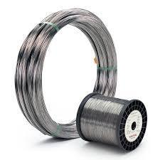 Resistance Strip Wire