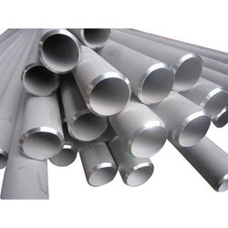 Stainless Steel 310 Tube