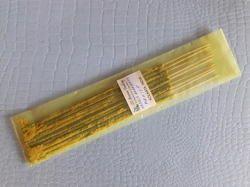 Masala Agarbatti Sticks