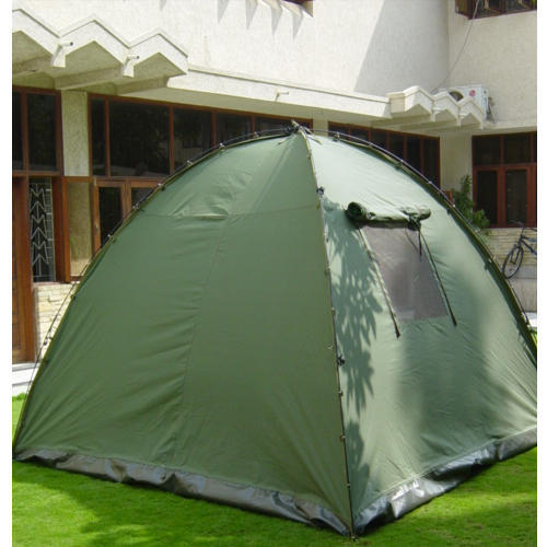 Miraculous Sand Beige And Army Green Outdoor Canvas Tent For Army And Download Free Architecture Designs Itiscsunscenecom
