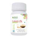 Laxolife Psyllium Seed Husk Powder