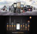 Testo Instruments