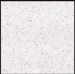 White Galaxy Natural Stone