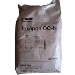 Texapon Chemical