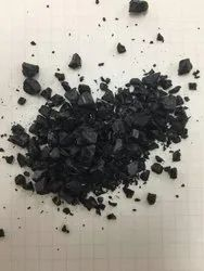 Recycled Nylon Granule