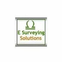 E Survey Solution