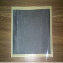Signature Graphite Coated Fiber Glass Cloth