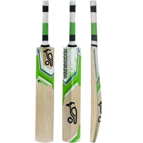 Tennis Ball Cricket Bat At Rs 800 Piece ट न स क र क ट