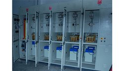 Automatic Power Factor Control APFC Panels