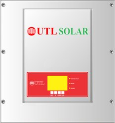 5 kW UTL String Solar Inverter