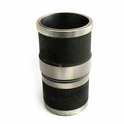 Cummins Cylinder Liners