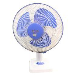 Remi Table Fan, Size: 15 Inch