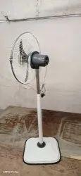Pedastal Fan mini
