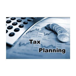 Tax Planners Services, Local