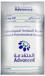 1101 SC Advanced PP Lamination Granules