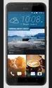 Htc One X9 Phone