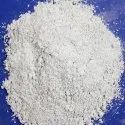Coil Coat A Refractory Castables