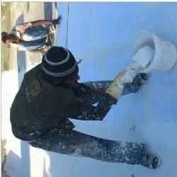 Water Resistant Coat