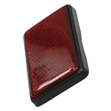 Bajaj RE Three Wheeler Eye Cat Reflector