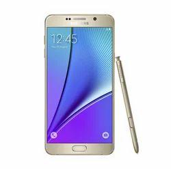 Sumsung Galaxy Note5 (Dual SIM)