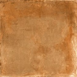 Digital Glazed Vitrified Vanilla Tiles