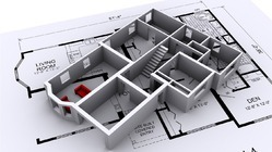 Consulting Firm Architecture